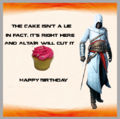 Birthday Altair.png