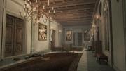 AC2 Palazzo Medici 3