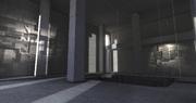 ACR DLC-4-insideAnimus6