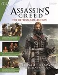 AC Collection 74