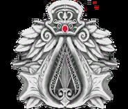 Ezio belt