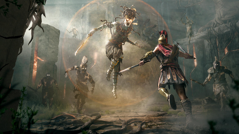 Atlantis Artifact Assassin S Creed Wiki Fandom