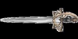SwordOfMilan