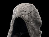 Assassin's Shroud