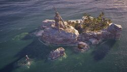 ACOd-IslandofTriton