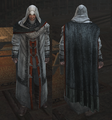 ACR Altair Mentor Robes.png