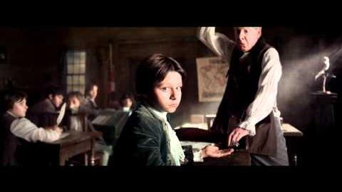 Trailer INSORGI Assassin's Creed 3 IT