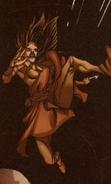 Leila chute