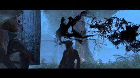 Offizieller Accolade-Trailer - Assassin's Creed 4 Black Flag DE