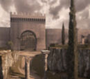Porta Appia