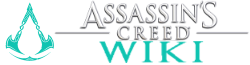 encyklopedia o serii gier Assassin's Creed