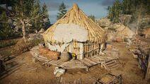 ACOd-Chios-HuntressVillage-hut