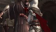 Alberti tué