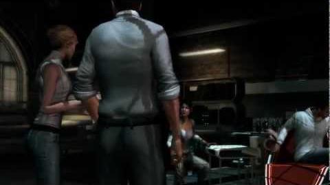 Assassin's Creed Initiates - Under Attack