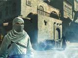 Assassinat discret (Talal)