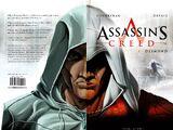 Assassin's Creed (Les Deux Royaumes comics)