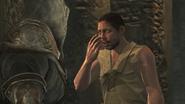 Ezio i Adad 1