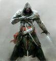 Eziow610.jpg