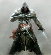 Eziow610
