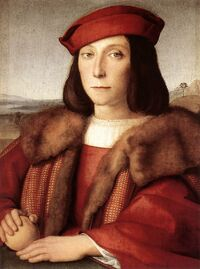 G15Raphael-Young-Man-with-an-Apple
