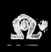 Glyphe-Omega
