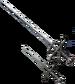Hiszpański miecz (ACRG) (by Kubar906)