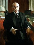 Nelson W