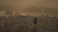 Synchronizacja z otoczeniem w Dead Kings