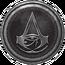 ACO Initiate badge