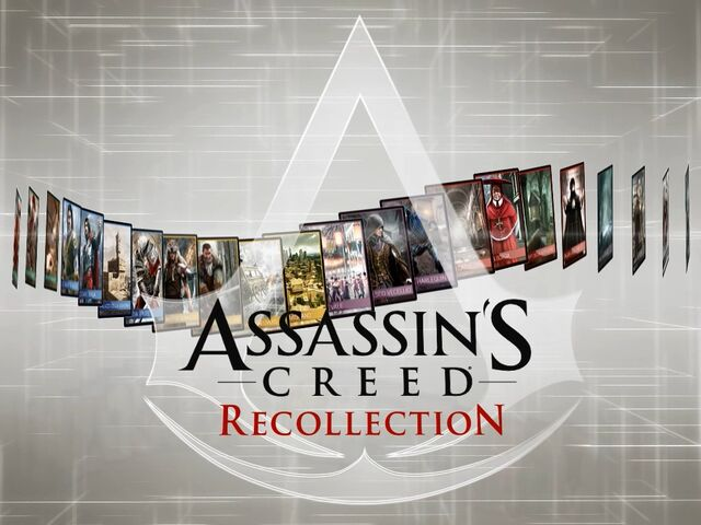Bestand:Assassin's Creed Recollection Title Image.jpeg