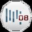 AC3 - Lupo in Gabbia
