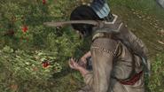 ACIII Leçons de chasse 1
