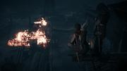 ACOD Smoke and Fury Screenshot 7