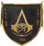 ACO Show me the money badge