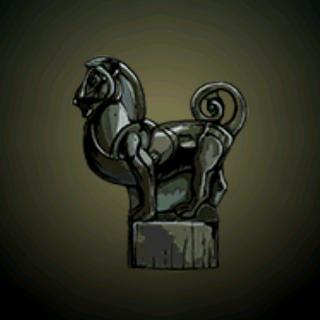 狮子座 - 涅墨亚狮子被英雄赫拉克勒斯杀掉时由希腊人发现,被作为十二星座之一。