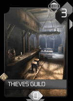 ACR Thieves Guild