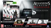 Assassins-creed-revelations-special-edition