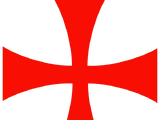 Ordre des Templiers