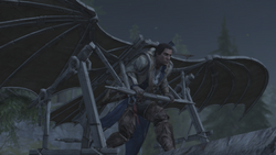 640px-AC3 Connor Flying Machine