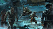 AC3 multiplayer screenshot 2