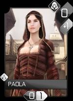 ACR Paola