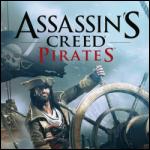 Assassin's Creed Pirates Icon