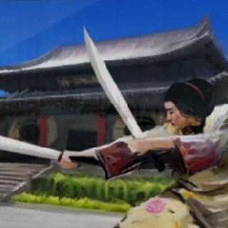 <b>Li Tong</b><br />(1387 – NC)