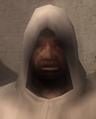 Emir.png