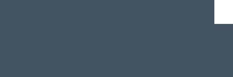 Ubisoft club assassins creed wiki fandom powered by wikia ubisoft club logo stopboris Gallery