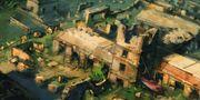AC4MP - Palenque Concept 5