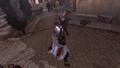 ACB Ezio Spear Sweep.png