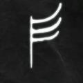 ACU Nostradamus Symbol 1.png