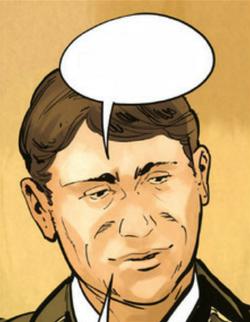 AC Conspiracies Josef Mengele