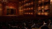 A Deadly Performance - The Beggar's Opera
